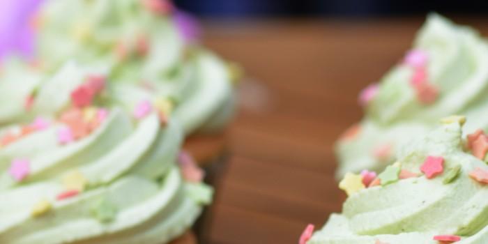 cupcakes rose-pistache (4) bis
