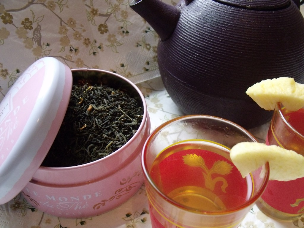 thé shawan (2)