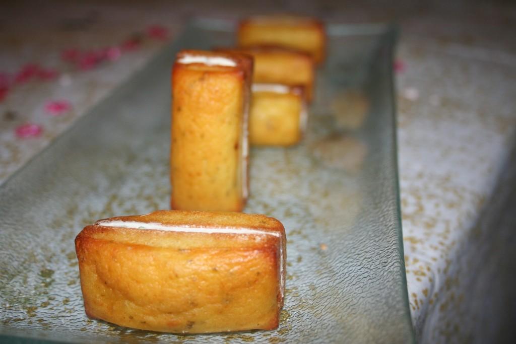bouchées pesto-parmesan, fourrage chavroux (6)
