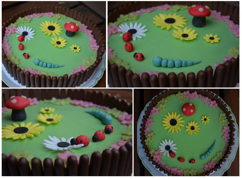 gâteau-prairie (10)