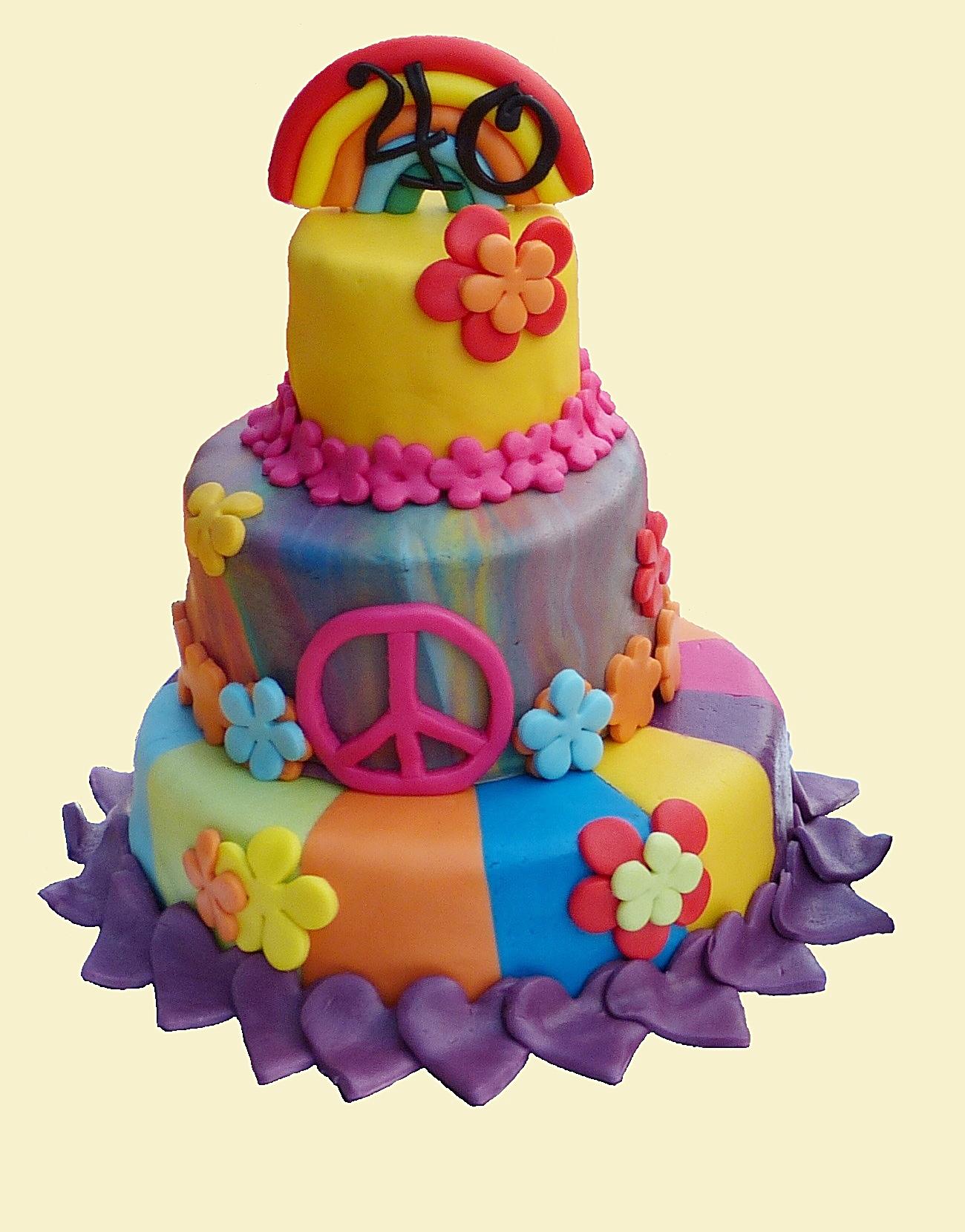 hippie cake2