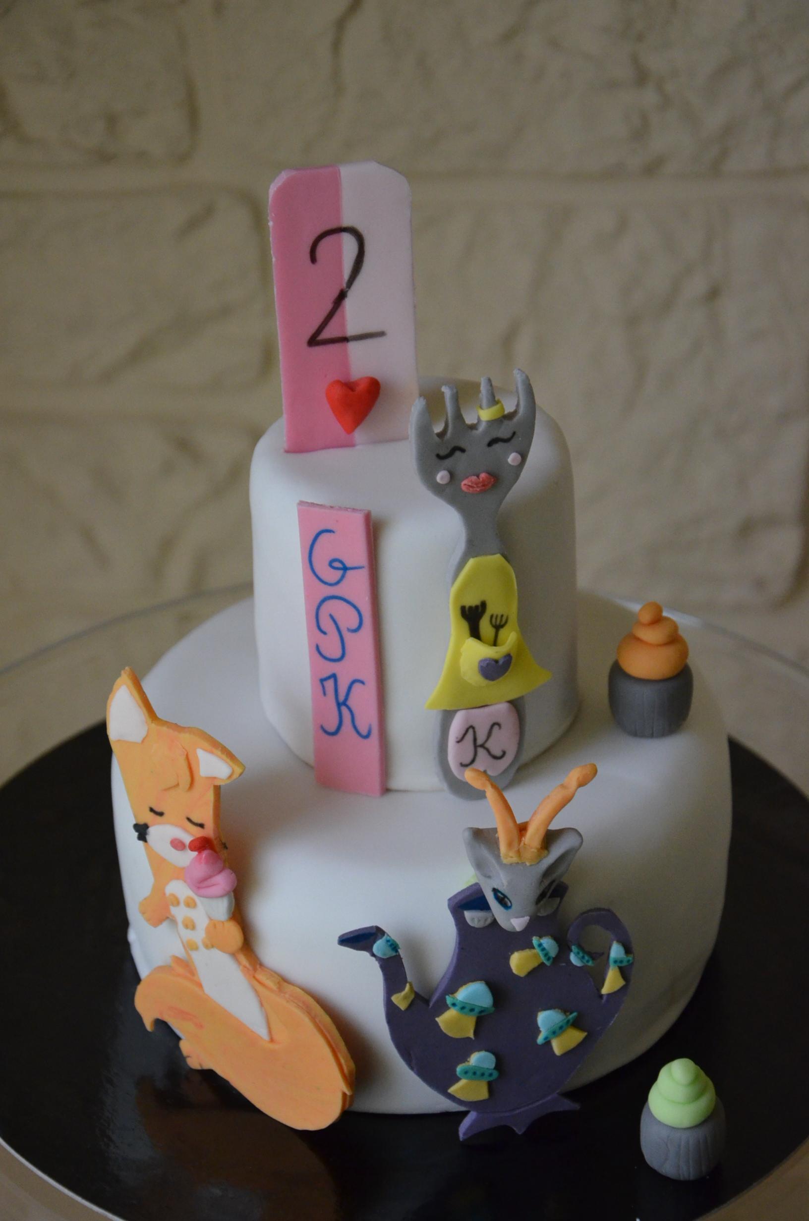 anniversaire GPK 2ans (3)