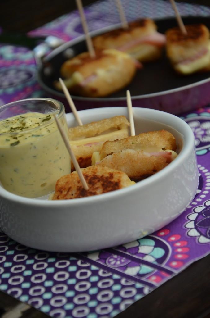 mini fishburgers, sauce tartare (7)