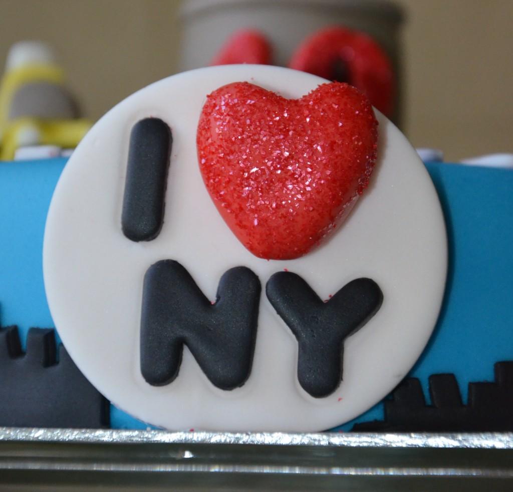 gâteau new york (13)