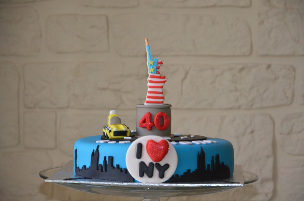 gâteau new york (7)