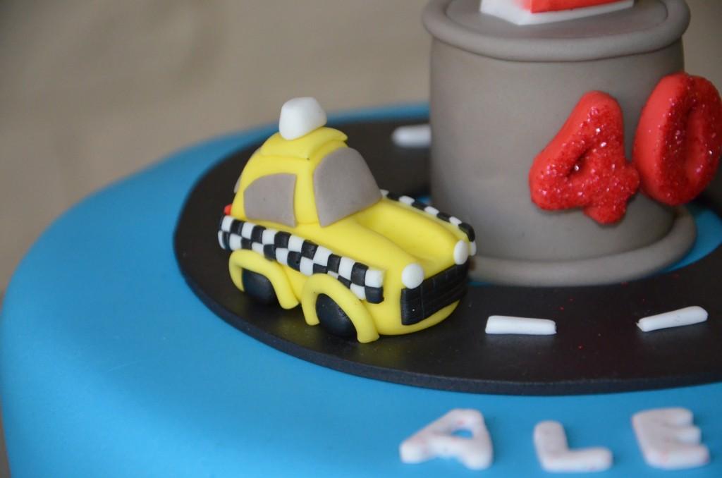 gâteau new york (8)
