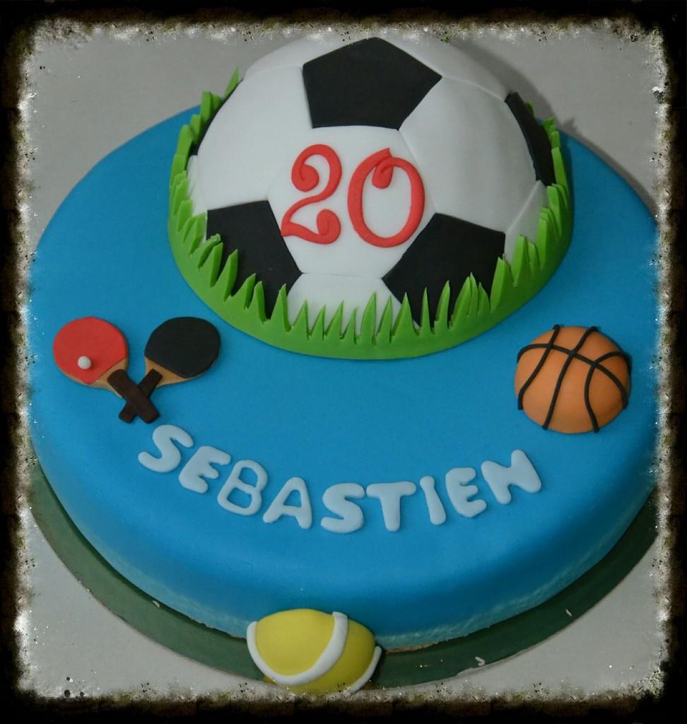 gâteau multisport retouché (2)