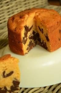 gâteau caché coeur (8)