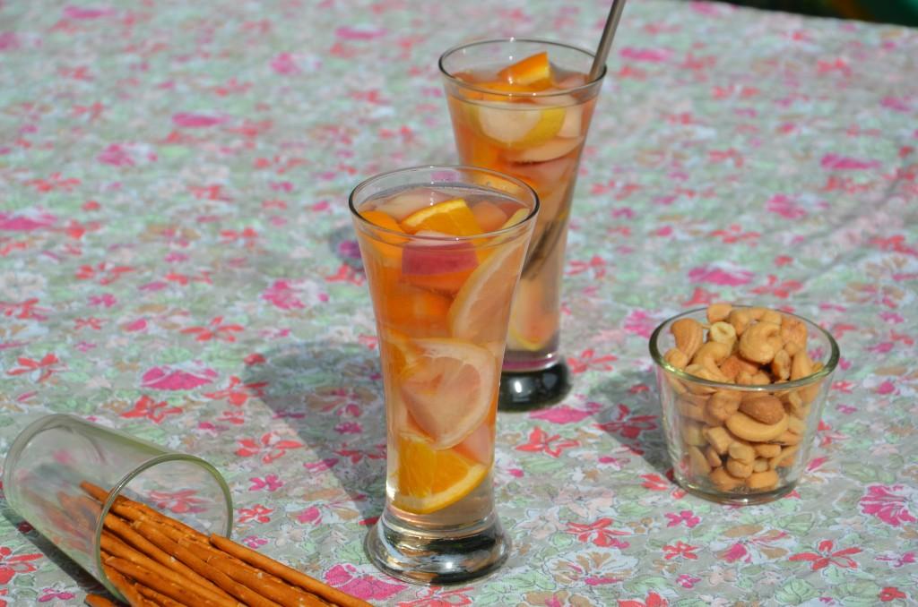 sangria blanche (6)