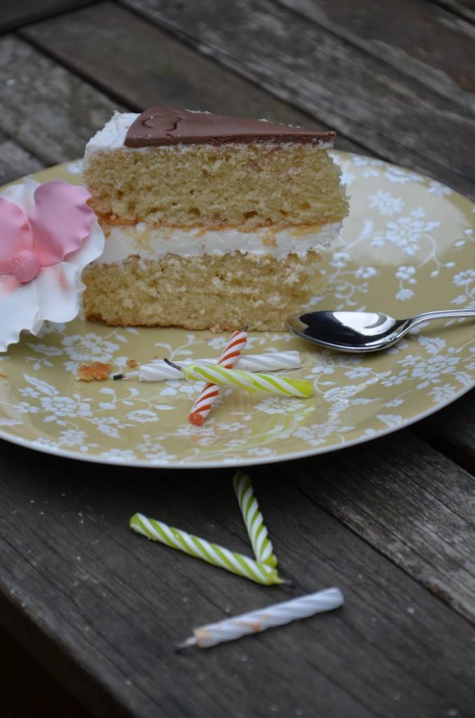 naked-cake de bloganniversaire (9)