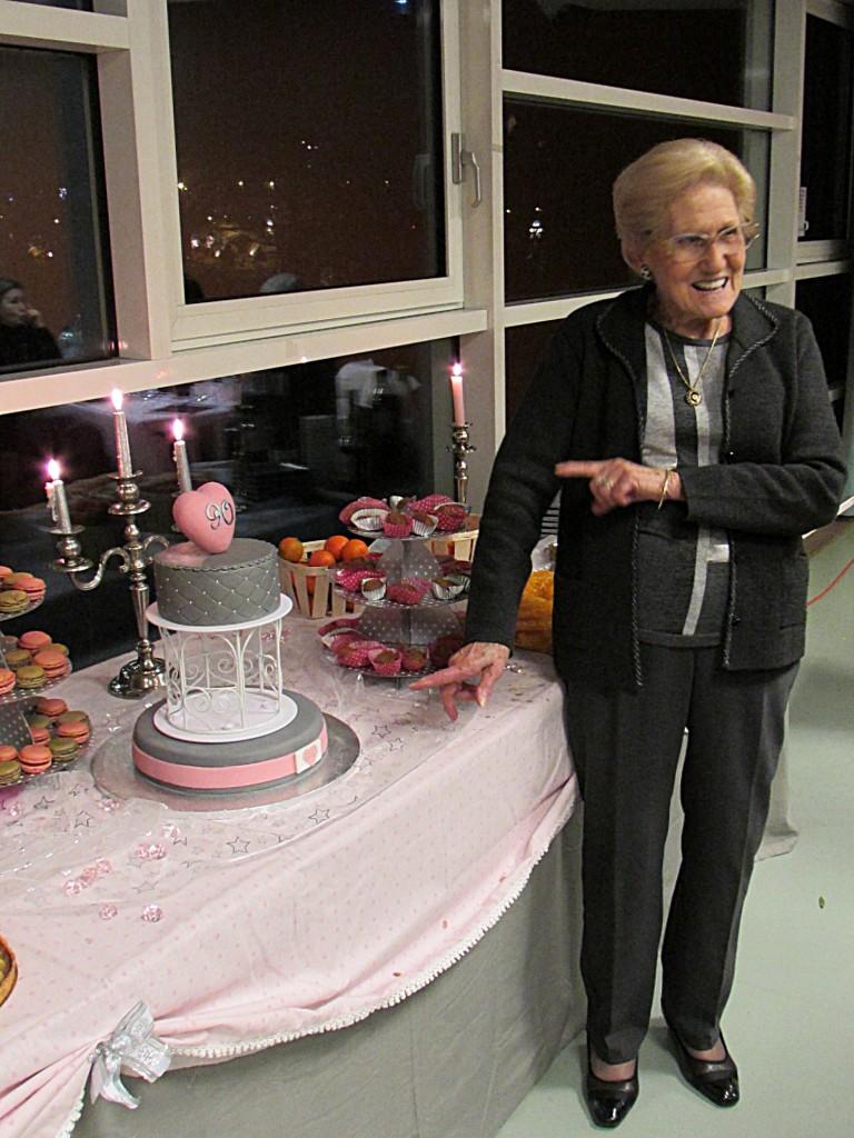 90ans de Grand-Mère, 20dec2014 (46)