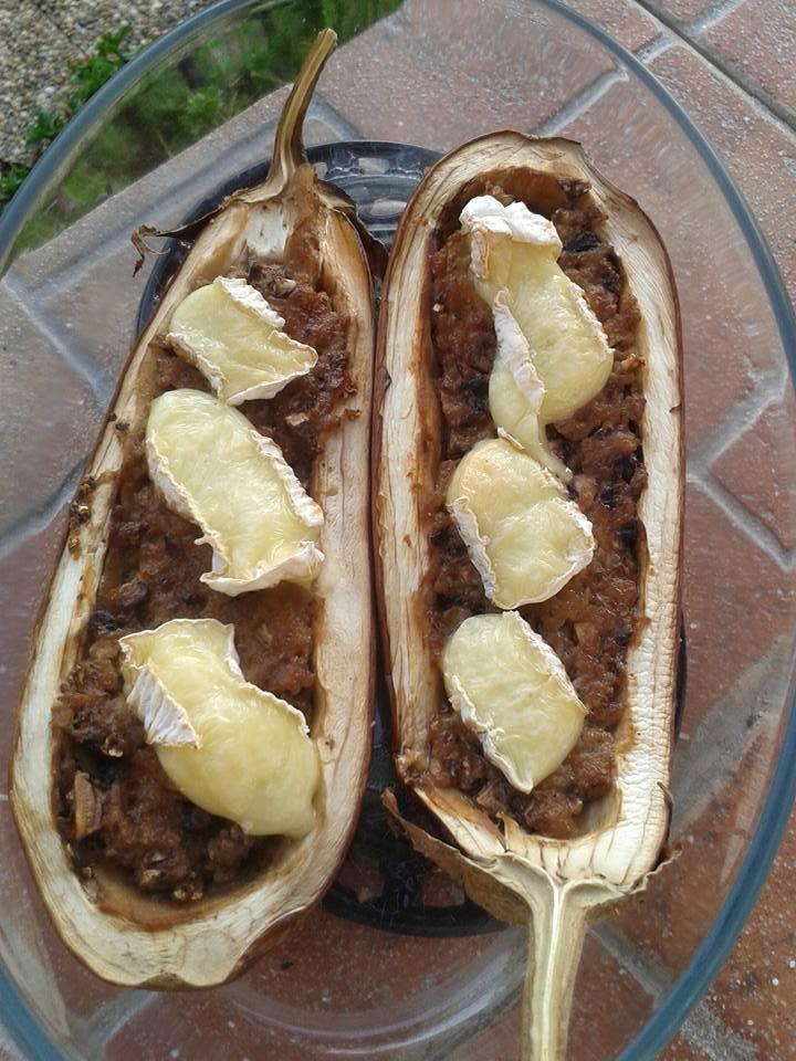 aubergines auto-farcies (1)