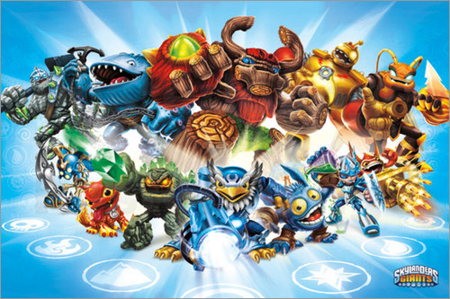 Skylanders-giants-group-194957