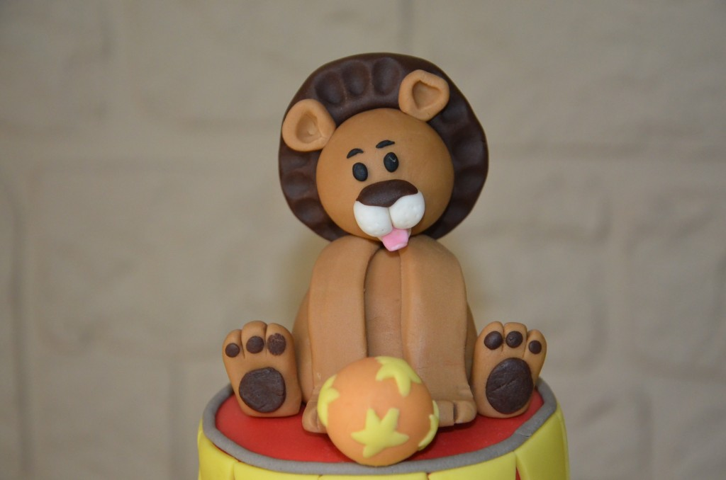 gâteau cirque (11)