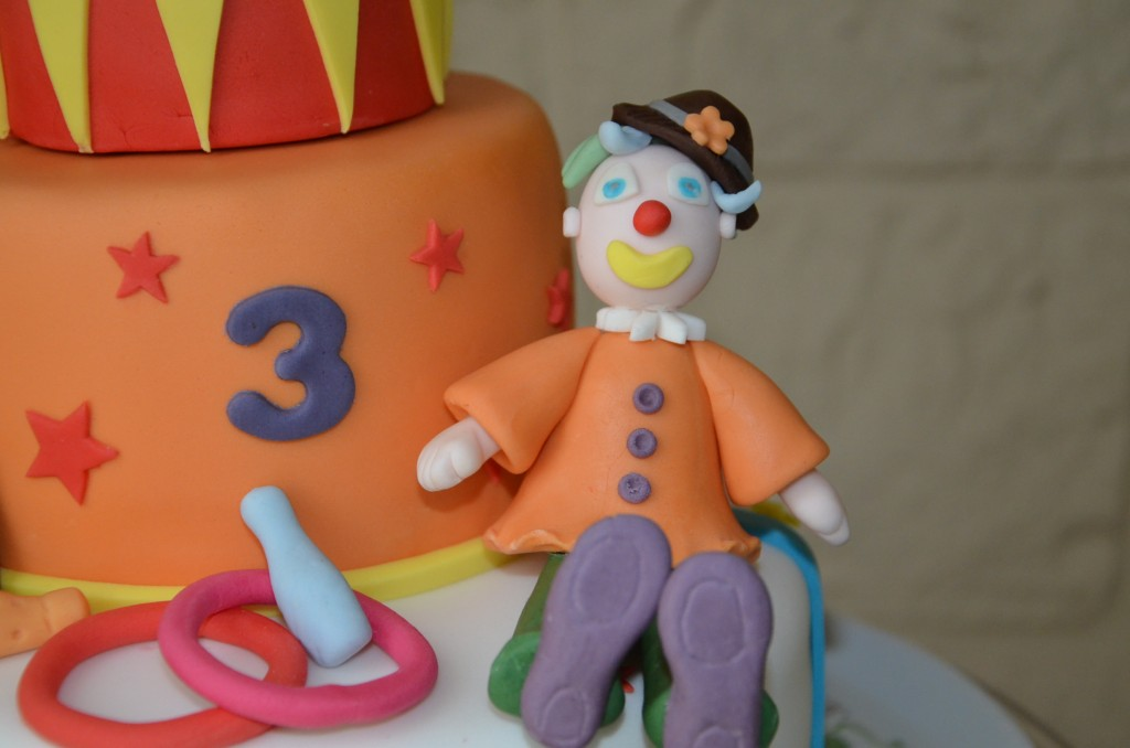 gâteau cirque (12)