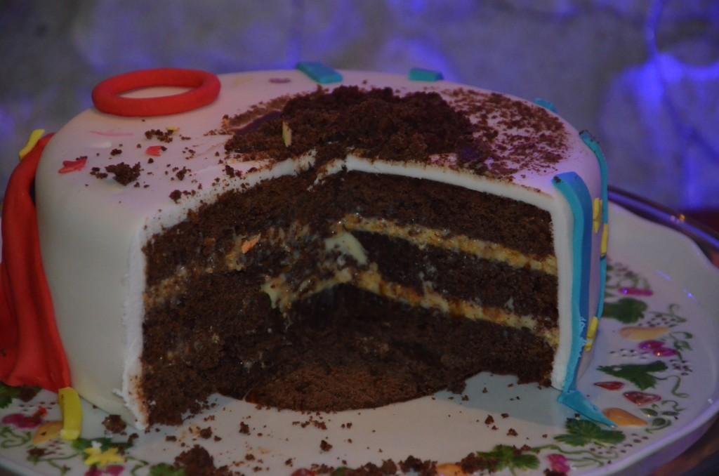 gâteau cirque (17)
