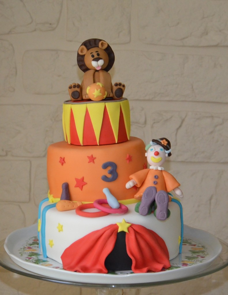 gâteau cirque (3)
