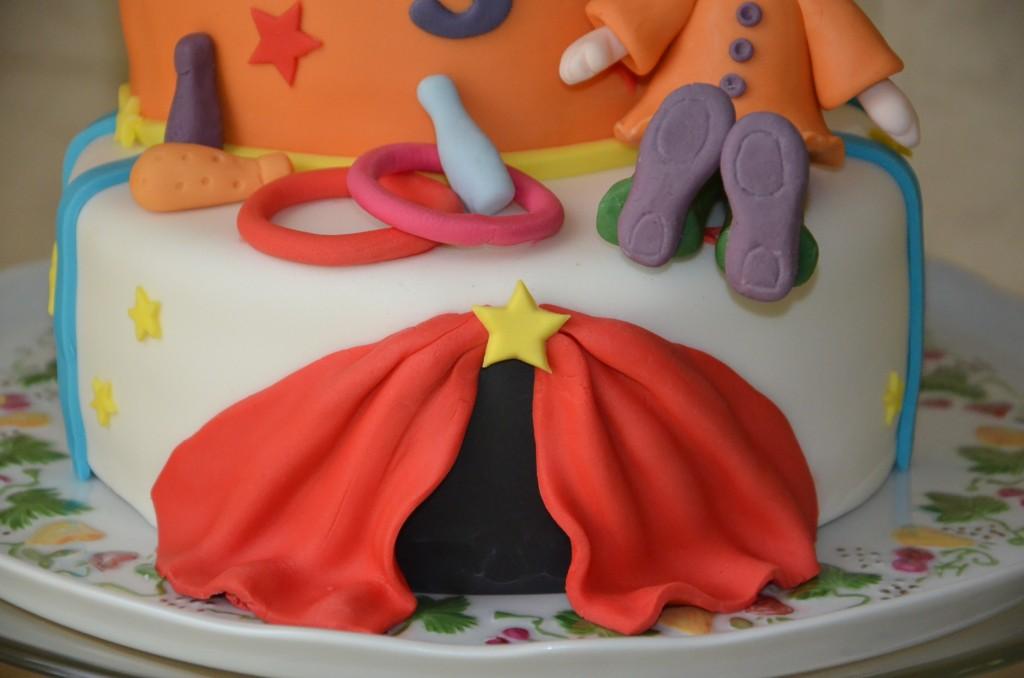 gâteau cirque (9)