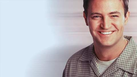 chandler-bing-for-psp-download_00156356