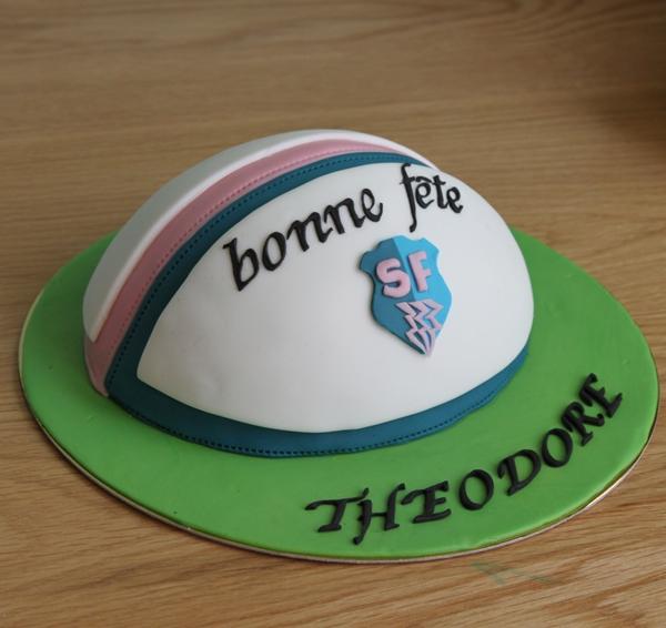 ballon de rugby stade français(15) 600x566