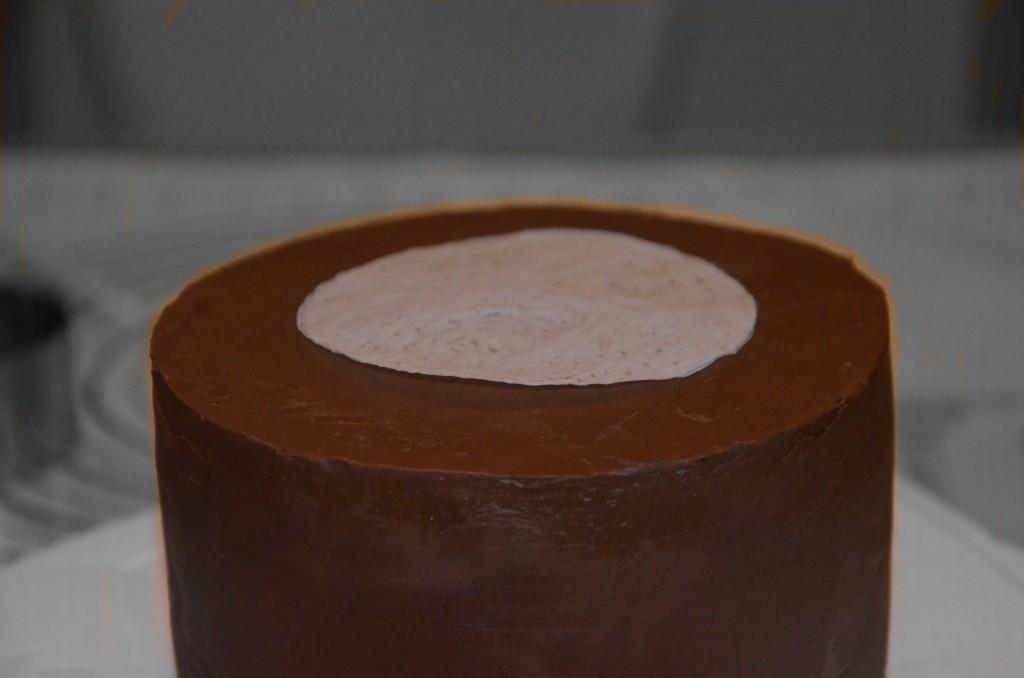 tuto explosion cake (1)