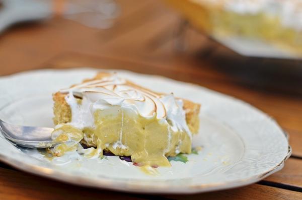 tarte meringuée citron-matcha 600x397 - 2