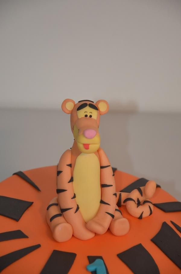 gâteau tigrou (14) 600x906