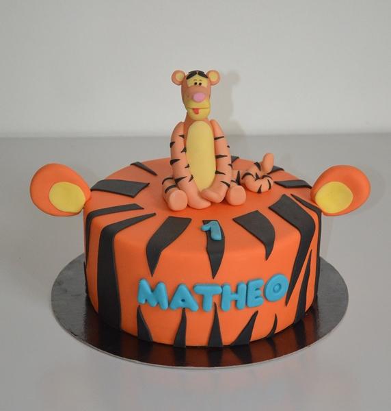 gâteau tigrou (3)572x600
