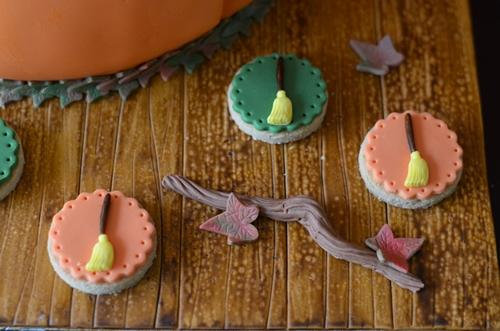 brindille-pate-sucre