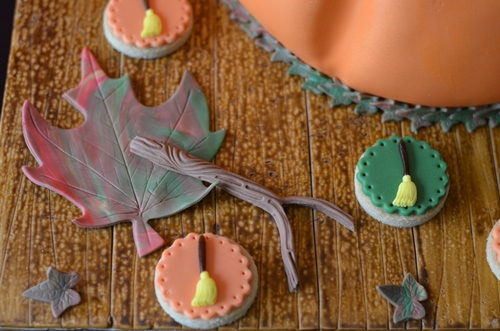 decor-automne-pate-sucre