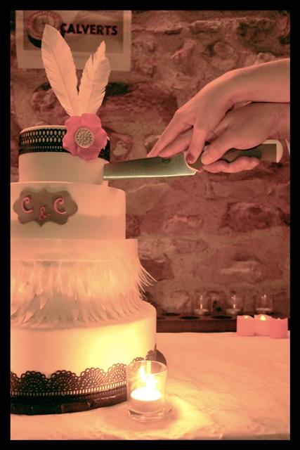cake-papier-azyme