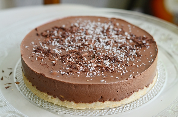 herme-entremets-fraicheur-chocolat