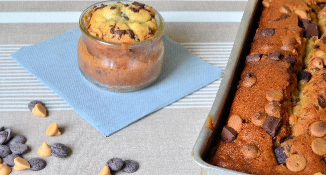 Do you cake blog gourmand et ateliers p te sucre - Que faire avec des poires trop mures ...