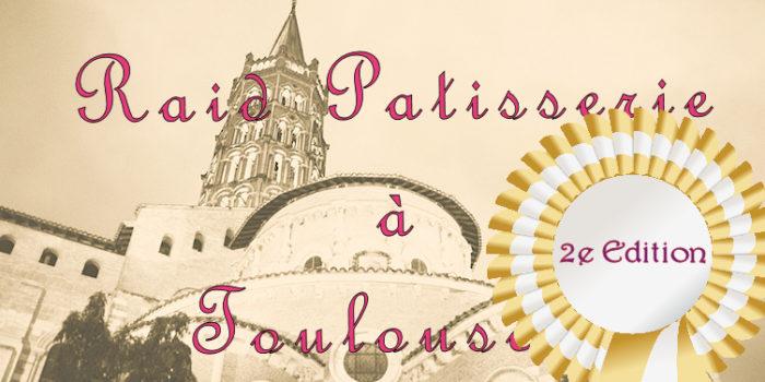 quoi manger à Toulouse ?
