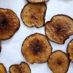 Comment faire des poires séchées maison?