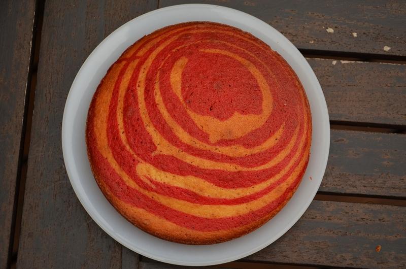 zebra cake vanille-fraise (1)